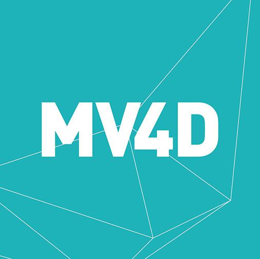 MV4D-507x505