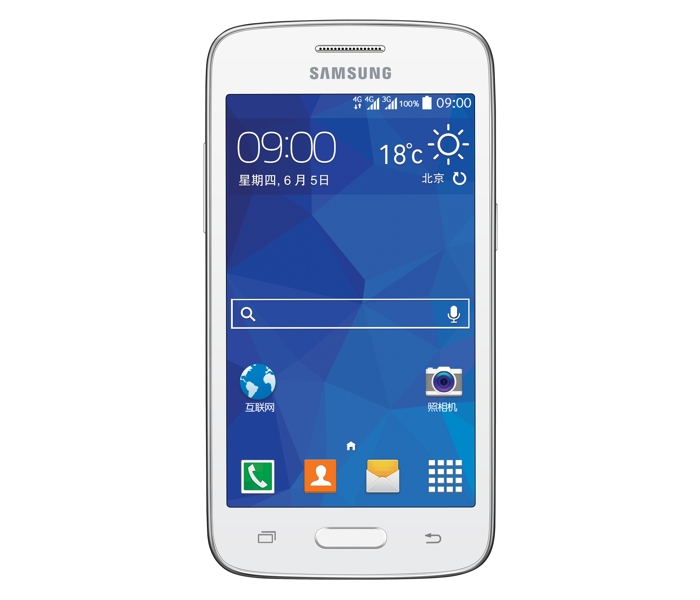 Samsung-Galaxy-Core-Mini-4G-SM-G3568V-official-images