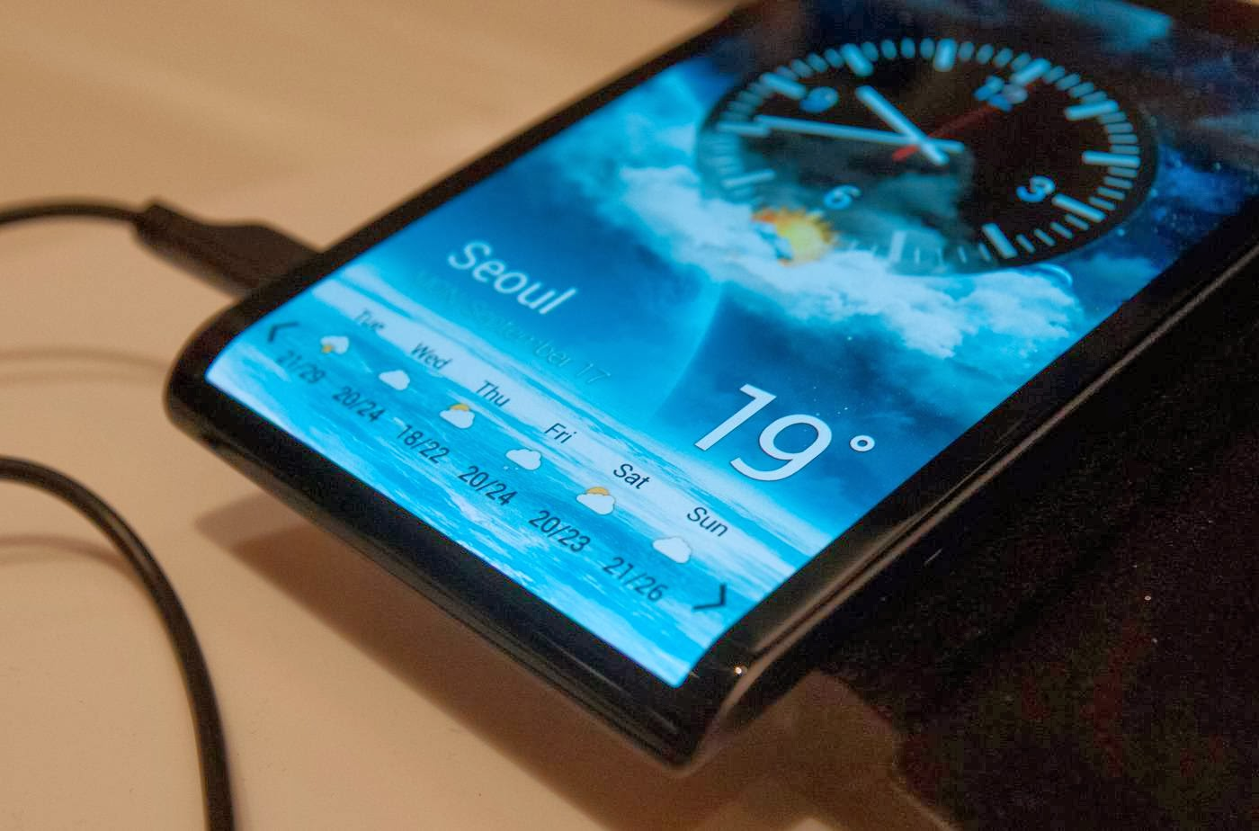 Youm-Samsung-Flexible-Screen