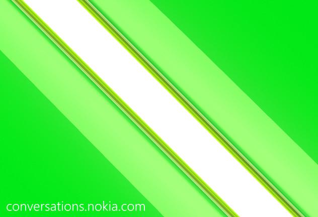 nokia_teaser_green_envy