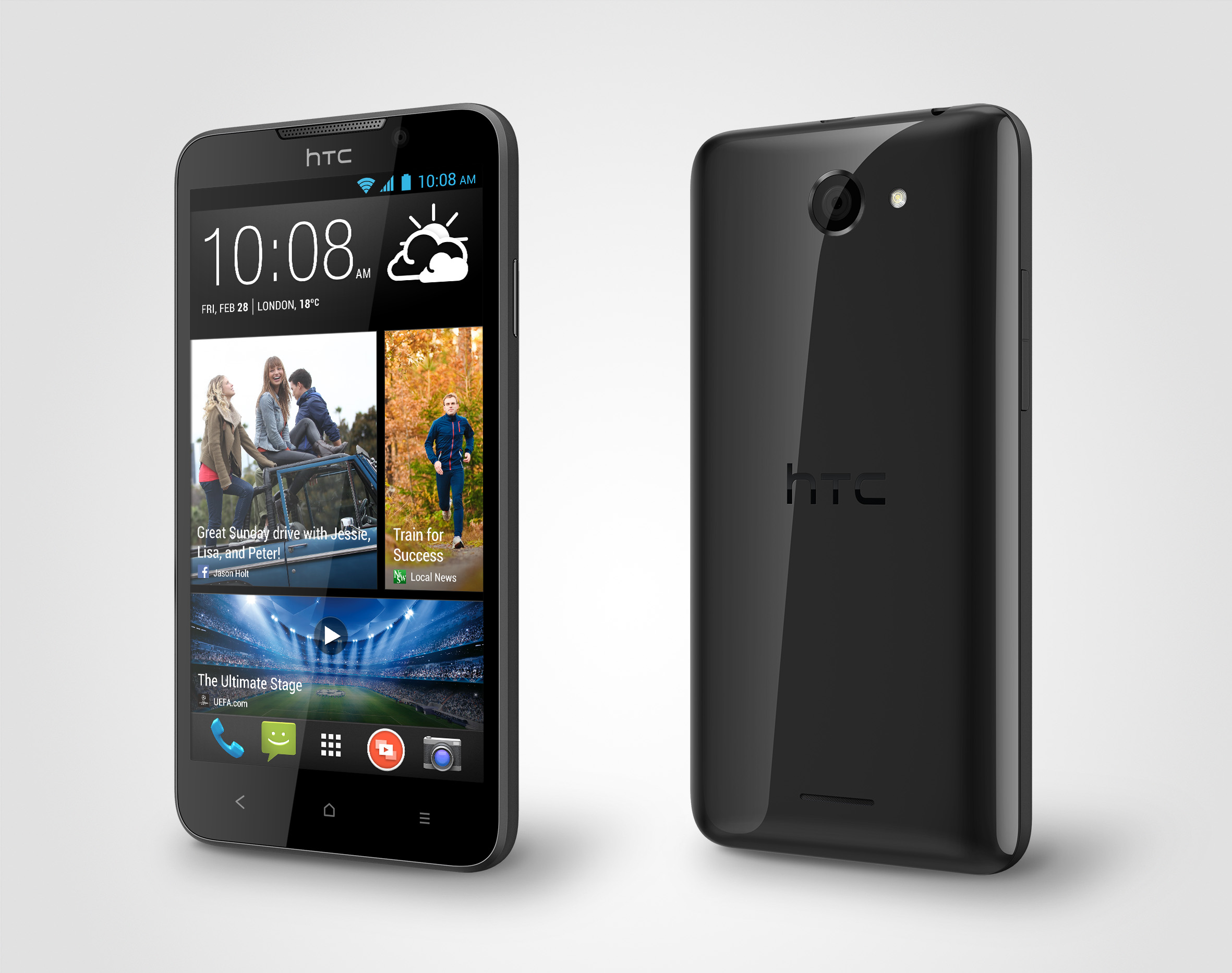 HTC-Desire-516-official-images-1