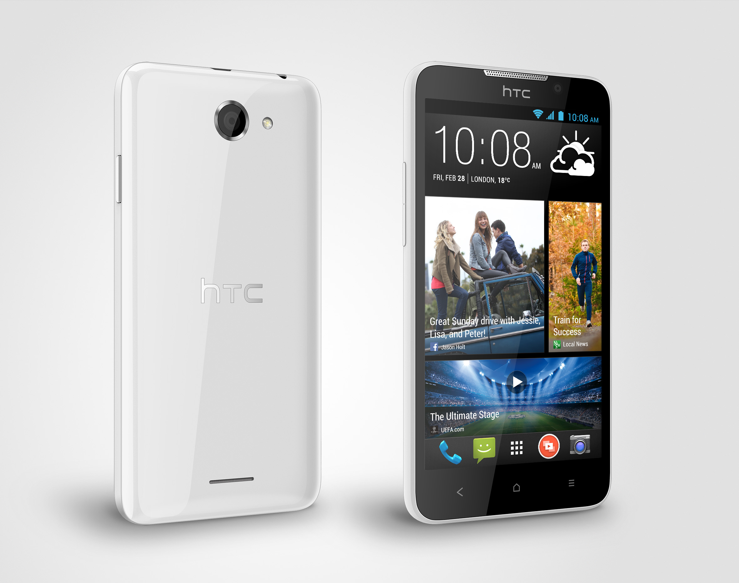 HTC-Desire-516-official-images-2