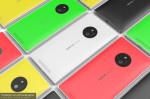 Lumia-830-concept-2