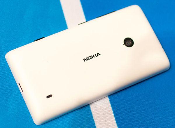 Nokia-Lumia-52