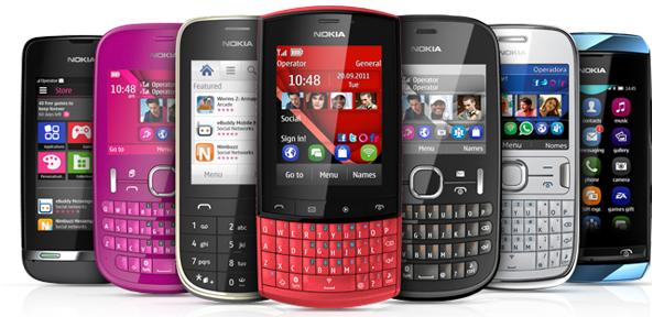 Nokia_Asha