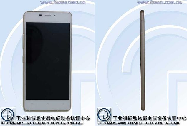 gionee_gn9005_front_side_spotted_tenna