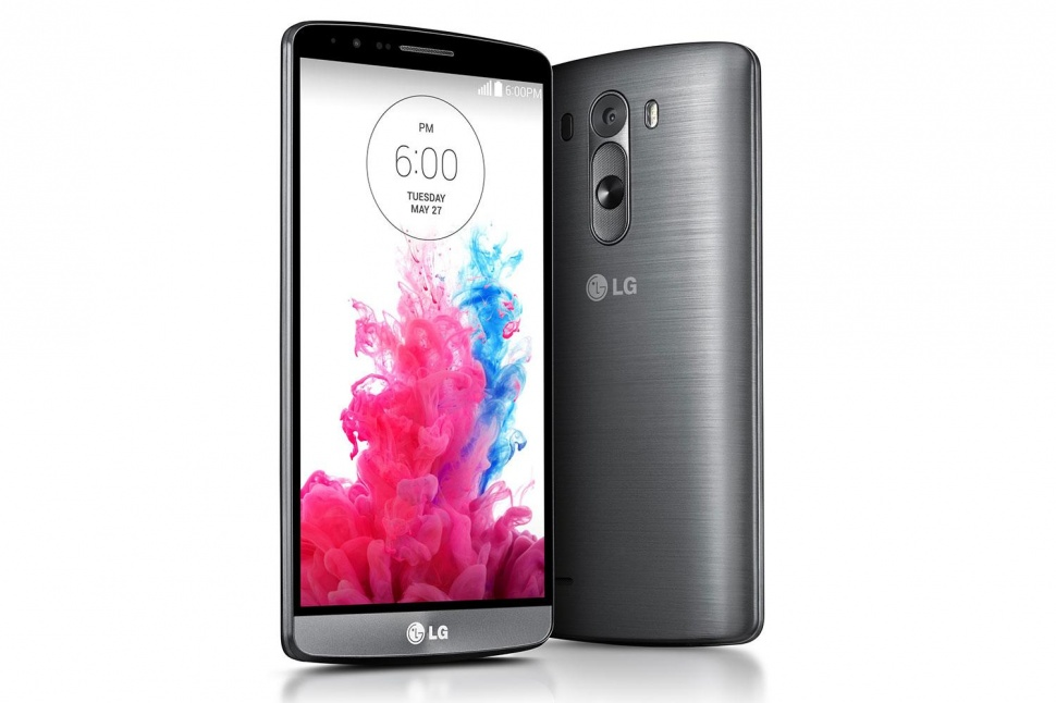 lg-g3-press-hi-res-front-and-back-970x646-c