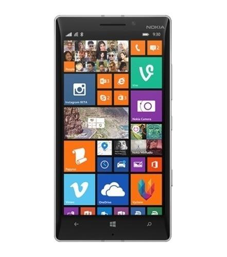 pol_pl_Nokia-Lumia-930-Biala-9371_1