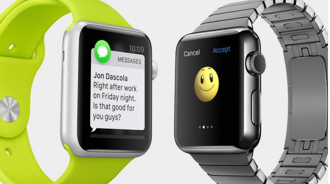 apple-watch-color-2