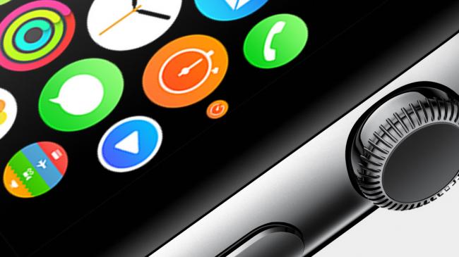 apple-watch-color